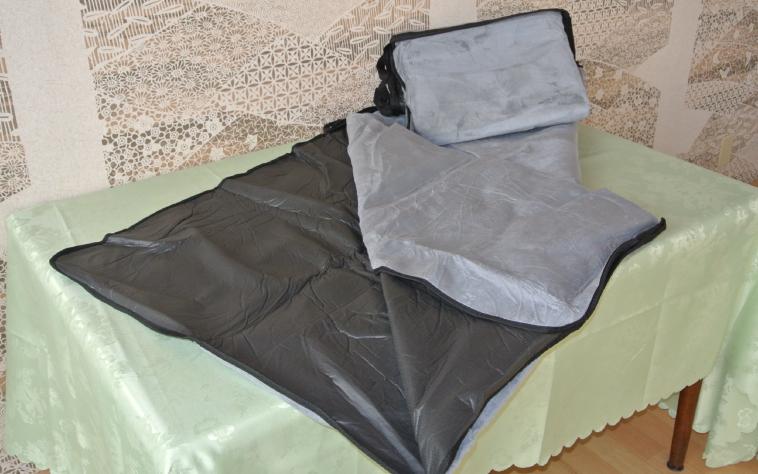 Floor mat 300 yen