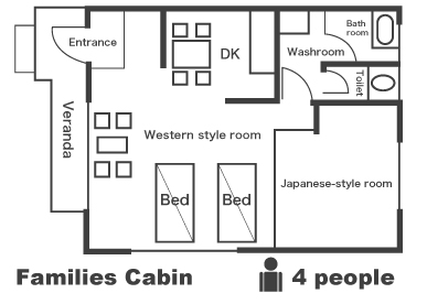 families_cabin-en
